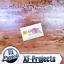 Flowers-amp-Roses-Karten-Skin-Bankkarte-Geldkarte-Design Indexbild 1