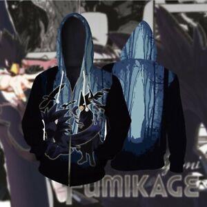 My-Hero-Academia-Tokoyami-Fumikage-Hoodie-Sweatshirt-Cosplay-Costume-Jacket-Coat