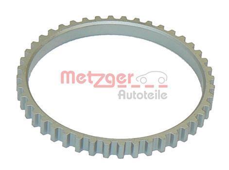 44 TEETH 2002/> ONWARDS GERMAN METZGER OE QUALITY RENAULT CLIO ABS RING