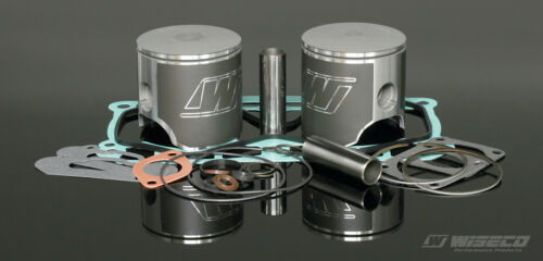 Bore Piston Top-End kit Ski-Doo 793 MXZ Summit GSX GTX 800 Wiseco 82mm Std