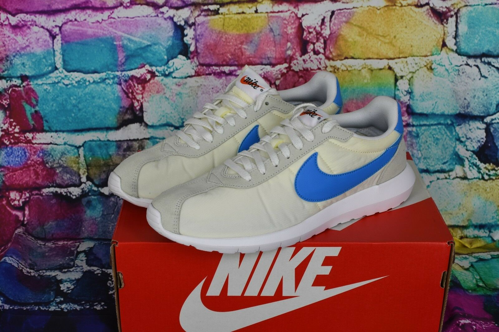 Nike Roshe LD-1000 Mens Trainer shoes US 12