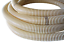 20m länge Pelletsförderschlauch PU-Förderschlauch Environ Pelletschlauch Ø50mm