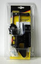 ITALY Oregon 23736A DuraMax Bar Mount Chain Saw Sharpener Filing Guide 557849