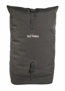 TATONKA-Grip-Rolltop-Pack-Titan-Grey
