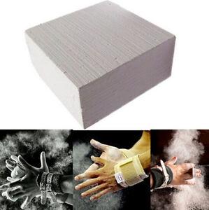 Sports-Powder-Hot-Gym-Weight-Lifting-Training-Climbing-Magnesium-Carbonate-Chalk