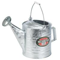 Behrens 10qt Watering Can