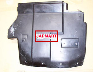 For-Isuzu-Fsr33-96-02-Mudguard-Rh-7061jmp2