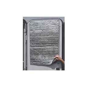 Camco-Reflective-Door-Cover-for-RV-Camper-Trailer-Motorhome