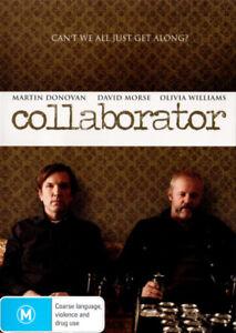 Collaborator-NEW-DVD-Region-4-Australia