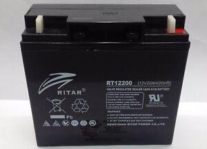 Mountfield 827 M Rideon Tondeuse à batterie 118120007//0