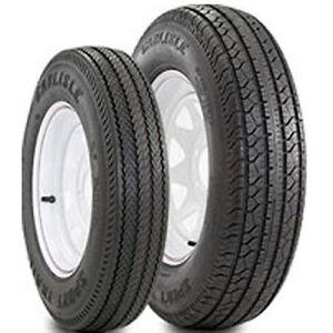 New-Carlisle-Sport-Trail-Bias-Trailer-Tire-Only-480-8-4-80-8-480X8-6PR-LRC