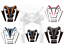 3D-Fuel-Tank-Pad-Protector-Sticker-Gel-Pad-For-Honda-CBR500R-2014-2015-CBR-500R thumbnail 2