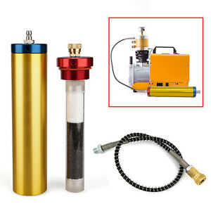 Business, Office & Industrial Oil-Water Separators research.unir ...