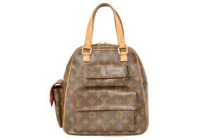 Louis-Vuitton-Monogram-Excentri-Cite-Hand-Bag-M51161-YG00438