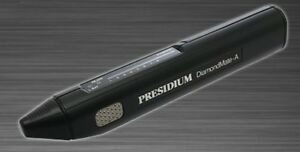 Presidium-Diamond-Tester-PDMT1