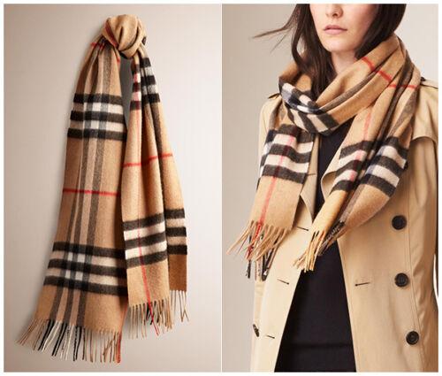 9bb1380f11cf Grande Cape Style foulard foulards épais Tartan Wrap Cachemire Pashmina  Châle UK cadeau. Bonne qualité livraison rapide gratuite UK vendeur Winter  Warmer