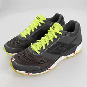Mizuno-Synchro-MX-OUTSOLE-WITH-DISCOLORATION-Men-Shoes-25cm-J1GE1619-11