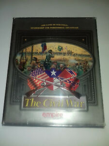 The-Civil-War-Empire-PC-Game-004-403