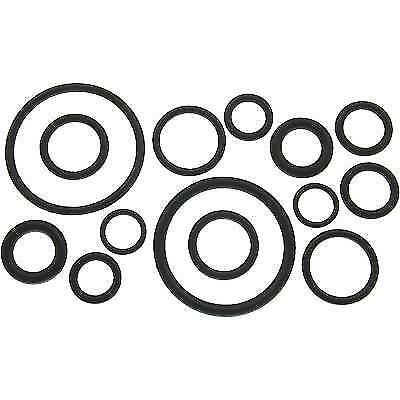 Danco 80788 O Ring Assortment For Sale Online