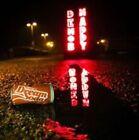 Dream Soda 0738572280321 by Demob Happy CD