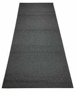 Custom-Size-Antibacterial-Pvc-Coil-Gray-Outdoor-Indoor-Runner-Rug-Carpet-36-034-W