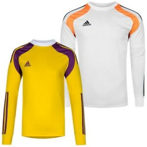 387f8b73540 Adidas Onore Goalkeeper Jersey Men's Children's Goalie Shirt Gk New ...