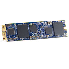 OWC 240GB Aura SSD for Mid-2013 and Later MacBook Air and MacBook Pro w/ Re
