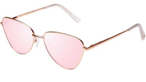 Sonnenbrille  Le Specs Echo