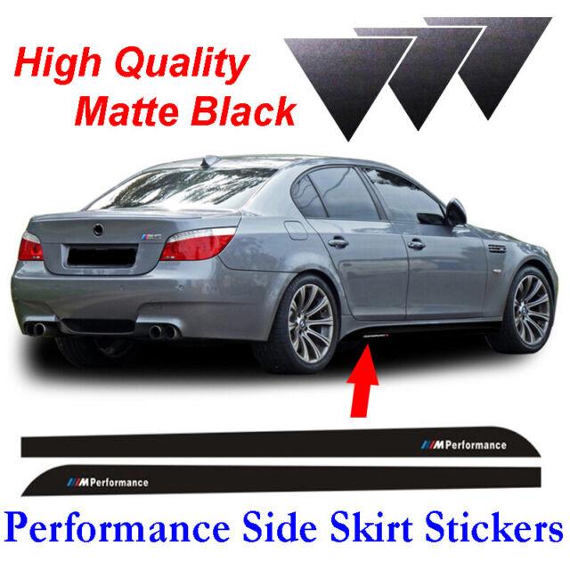 Finest-Folia f64/Cupra Style Air Vents Matt Black From Sticker