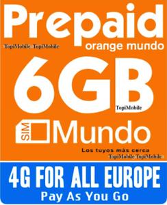 Tarjeta-SIM-Micro-Nano-de-Prepago-ORANGE-MUNDO-ROAMING-EUROPE-6GB-INTERNET