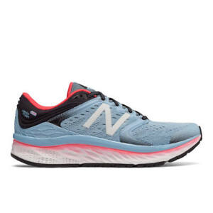 Details about new balance FRESH FOAM 1080 V8 blue US WOMENS SIZES W1080CS8