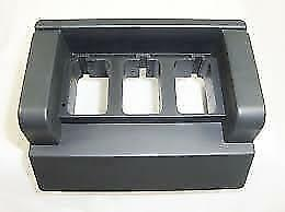 3 Switch Housing-AWR3330LNF Genuine Land Rover Discovery 1-gouttière