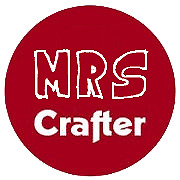 Mrs Crafter