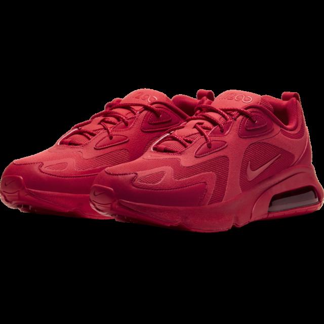 air max 96 red
