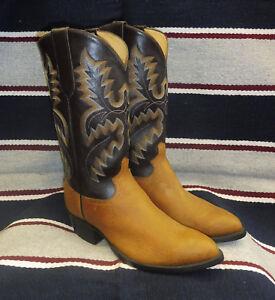stivali texani uomo 42 in vendita | eBay