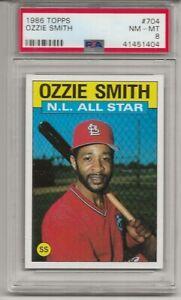 1986-TOPPS-704-OZZIE-SMITH-PSA-8-NM-MT-ST-LOUIS-CARDINALS-L-K