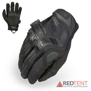 MECHANIX-WEARr-M-PACT-Handschuhe-COVERT-Grosen-S-M-L-XL-MPT-55-KSK-BW