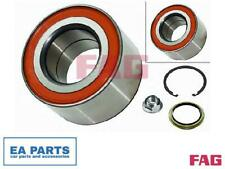 FAG 713615090 Radlagersatz für Kia Mazda