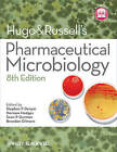 Hugo and Russell's Pharmaceutical Microbiology by John Wiley and Sons Ltd (Paperback, 2011)