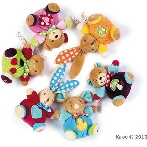 Kaloo-Colors-Peluche-Mini-Patapouf-Animaux-de-12-cm-au-choix-K963264