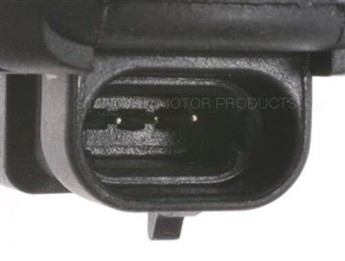 Ignition Coil Standard UF-252
