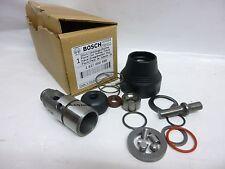 Bosch Werkzeugaufnahme GBH 2-26E/RE/DE/DRE/DBR, GBH 2400,GBH 2-24D,1617000598