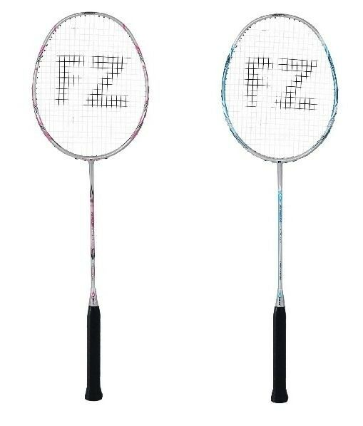 Forza Power 276 Racchetta Badminton Racchetta da Badminton Racchetta