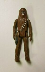 Vintage-Star-Wars-1977-Kenner-Chewbacca-Hong-Kong-Action-Figure