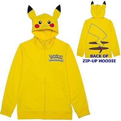 Transformers Pullover Hoodie Size 4-5 6-7 8 10-12 14-16 New Childs Sweatshirt