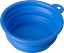 Collapsible-Pet-Dog-Cat-Feeding-Bowl-Pop-Up-Compact-Travel-Silicone-Dish-Feeder thumbnail 8