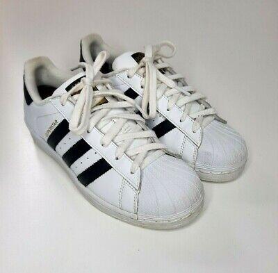 tennis Shoes sz. 6.5 White