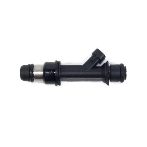 4 Upgrade 22lb Fuel Injector 04-08 Suzuki Forenza Breno 2.0L 25332290//96334808