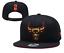 New-Hip-Hop-Men-039-s-Fiited-Baseball-Cap-Snapback-Caps-Unisex-Flat-Bill-bull-Hat-US thumbnail 4