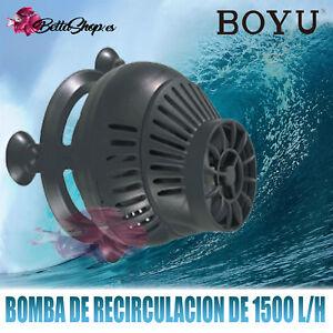 Fish & Aquariums Bombas De Recirculacion Para Acuario Bombas De Olas Bomba Acuario Marinos Marino Pumps (water)